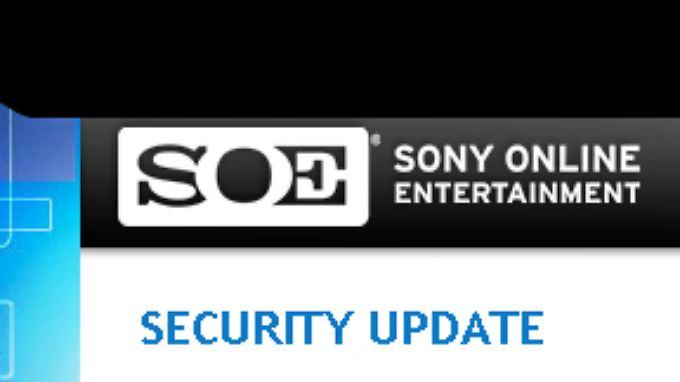 Hackerangriff auf Sony-Kundendaten: Wie Sie sicher im Internet bezahlen