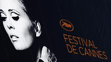 Mehr ist mehr: Promirummel & Starkino beim Filmfest Cannes