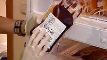 Paukenschlag im Fuentes-Prozess: Blutbeutel dürfen nicht zerstört werden