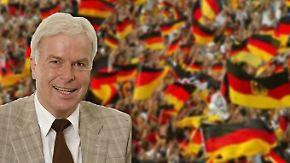 """Holzschuh tippt den Spieltag: """"Dortmund ist diese Saison bärenstark"""""""