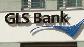 n-tv Ratgeber: Nachhaltig überzeugend: Die beste Bank Deutschlands