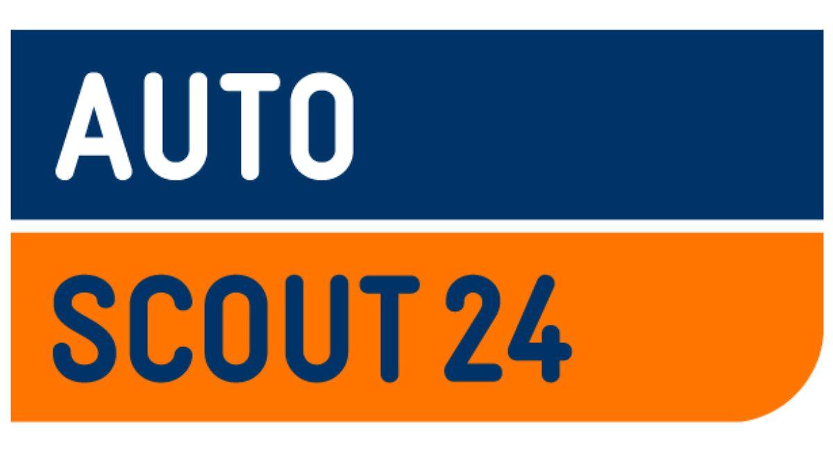 gebrauchtwagen autoscout24 automarkt n. Black Bedroom Furniture Sets. Home Design Ideas