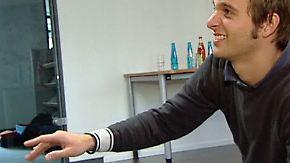n-tv Ratgeber: Augmented Reality erobert den Markt