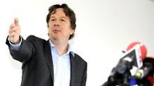 Moderator Jörg Kachelmann wurde freigesprochen.