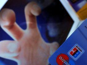 Betrüger versuchen mit einer neuen Masche beim Online-Banking abzukassieren.
