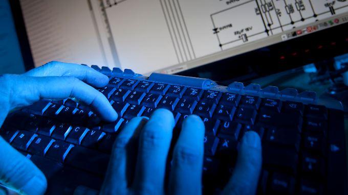 """""""New York Times"""": Cyber-Attacken auf Betreiber von AKW in USA."""