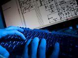 Zwischen Mai und Juni: Cyber-Angriffe auf AKW-Betreiber in USA