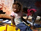 Viele Aborigine-Kinder lernen die indigenen Sprachen nicht mehr, da ihre Eltern fürchten, es könnte ihnen schaden.