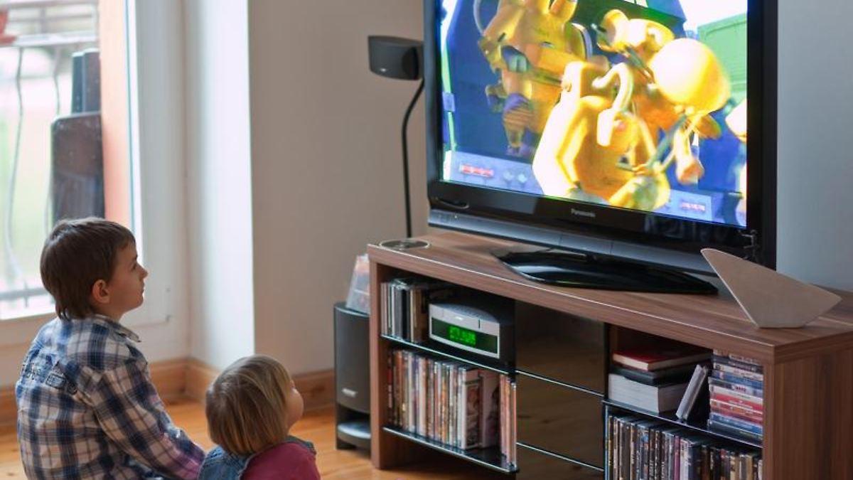 gebaut um kaputtzugehen flachbildfernseher leben kurz. Black Bedroom Furniture Sets. Home Design Ideas