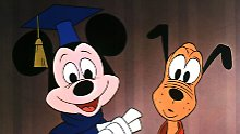 Comcast zieht sich wohl zurück: Disney hat bei 21st Century freie Bahn