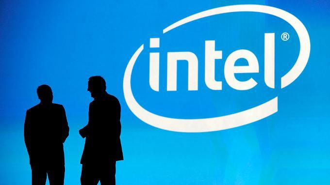 Spitzenposition festigen: Google holt sich Intel an Bord