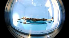 Mordopfer aus der Kupferzeit ist weltweit bekannt.: Ötzi ist weltbekannt