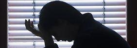 Migräne ist sehr quälend, hat aber keinen Verlust der geistigen Fähigkeiten zur Folge.