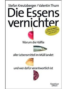 Das Buch ist auch für Schüler gut geeignet.