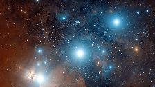 Linsen, Spiegel, Teleskope: Der Griff nach den Sternen