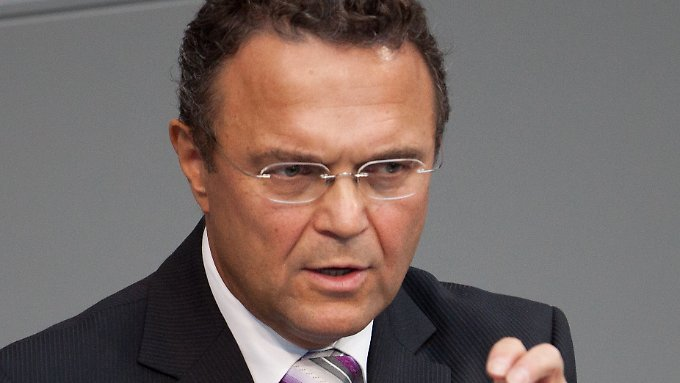 Debatte im Innenausschuss des Bundestags: Staatstrojaner sorgt für Wirbel