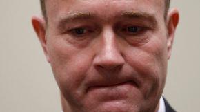 Schmiergeld-Affäre Gribkowsky: Ex-Spitzenbanker steht vor Gericht