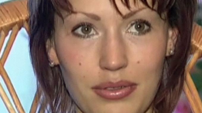 """Ex-Krankenschwester trauert um Gaddafi: """"Das hat 'Papa' nicht verdient"""""""