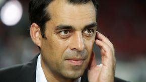 SC Freiburg - Bayer 04 Leverkusen: Dutt kehrt mit Problemen heim