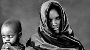 Mario Marino: Faces of Africa: Unbekanntes Äthiopien
