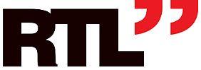 Werbeeinnahmen steigen: RTL Group legt zu