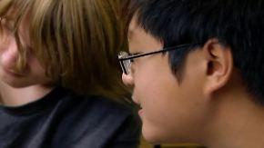 Schikane im Klassenzimmer: Anti-Mobbing-Unterricht startet