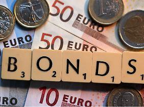 Sind Eurobonds die richtige Antwort?