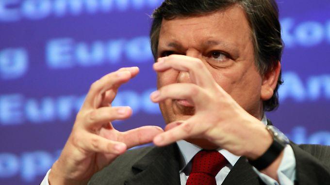 Steigende Refinanzierungskosten: Merkel lehnt Eurobonds ab