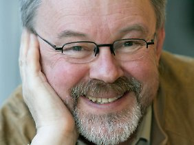 Prof. Henrik Uterwedde, stellvertretender Direktor des Deutsch-Französischen Instituts (dfi).