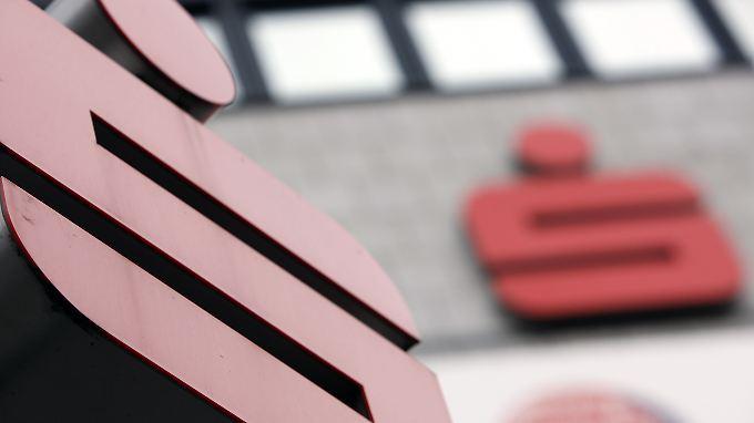 n-tv Ratgeber: Welchen Banken Sie trauen können