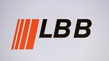 Milliardengrab LBB: Sparkassen bluten weiter