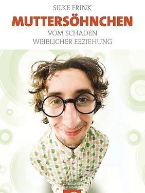 Das Buch ist beim Gütersloher Verlagshaus erschienen und kostet 16,99 Euro.