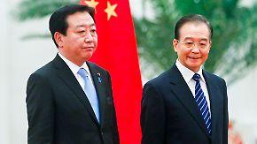 Yen und Yuan direkt tauschen: China und Japan schwächen den Dollar