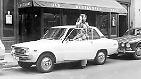 "Wankelmütige Japaner feiern 40.: ""Zoom-zoom"" Mazda"