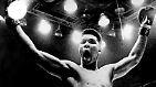 "Boxgenie, Narziss, Wohltäter: Muhammad Ali, ""The Greatest"", wird 70"