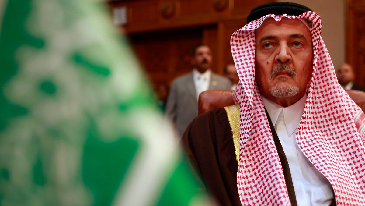 Homosexueller saudi jugendlich Araber