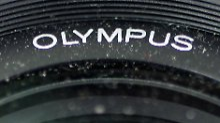 Bilanzfälschung als Chance: Sony an Olympus interessiert