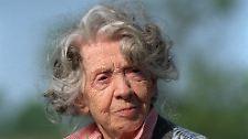 Aus dem Rampenlicht ins Vergessen: Prominente Alzheimer-Kranke