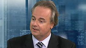 Geldanlage-Check: Markus Zschaber, V.M.Z. Vermögensverwaltung