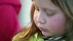 Medizinisches Wunder: Kind bekommt sechs Spenderorgane