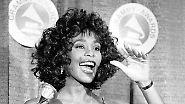 Ruhm kann tödlich sein: Das Whitney-Houston-Drama