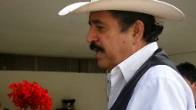 Zelaya könnte am Ende doch noch in sein Amt zurückkehren.