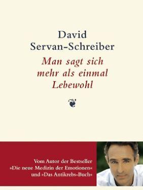 Das Buch ist bei Kunstmann erschienen und kostet 14,95 Euro.