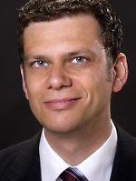 Thomas Hollweck ist Rechtsanwalt in Berlin mit dem Schwerpunkt Verbraucherrecht.