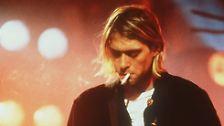 Drogentod, Flugzeugabsturz, Selbstmord: Wie Musiker sterben - und zu Ikonen werden