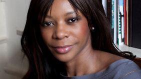 Dambisa Moyo arbeitete als Ökonomin bei Goldman Sachs und der Weltbank.