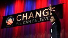 Ein Jahr US-Präsident: Barack Obama - eine Bilanz