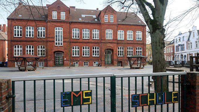 Beginnt Die Schule Nach Den Osterferien Wieder
