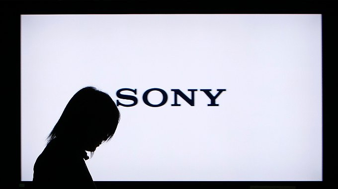 """Sony muss wie Apple werden, um den """"Muss ich haben""""-Faktor zurückzubekommen."""