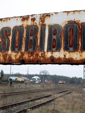Ob er wirklich in Sobibor war? Sein Ex-Anwalt sagt, niemand habe das bislang klären können.